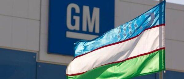 gm-uzbek13-e1467139371526-600x259